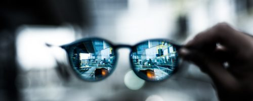 eyeglass-2589290_1920